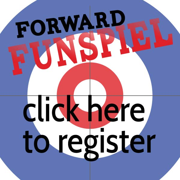 Funspiel Registration