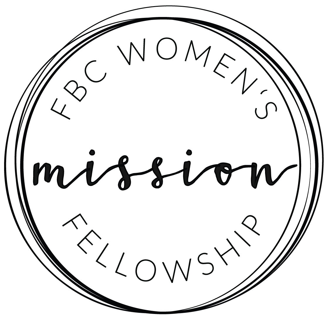 Women's Mission Fellowship